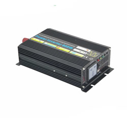 800W Pure Sine Wave Power Inverter